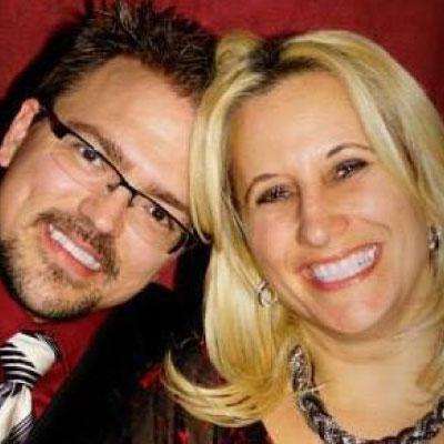 David & Tracy Whittington